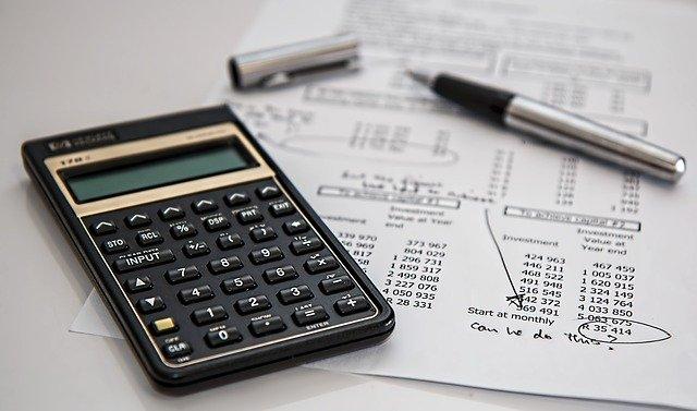 Informations sur la profession d'expert-comptable