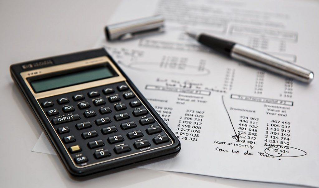 L'assurance emprunteur : ce qu'il faut savoir !