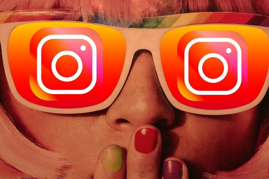 Promouvoir son compte Instagram : Les conseils pour réussir