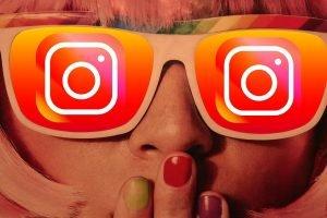 instagram référencement