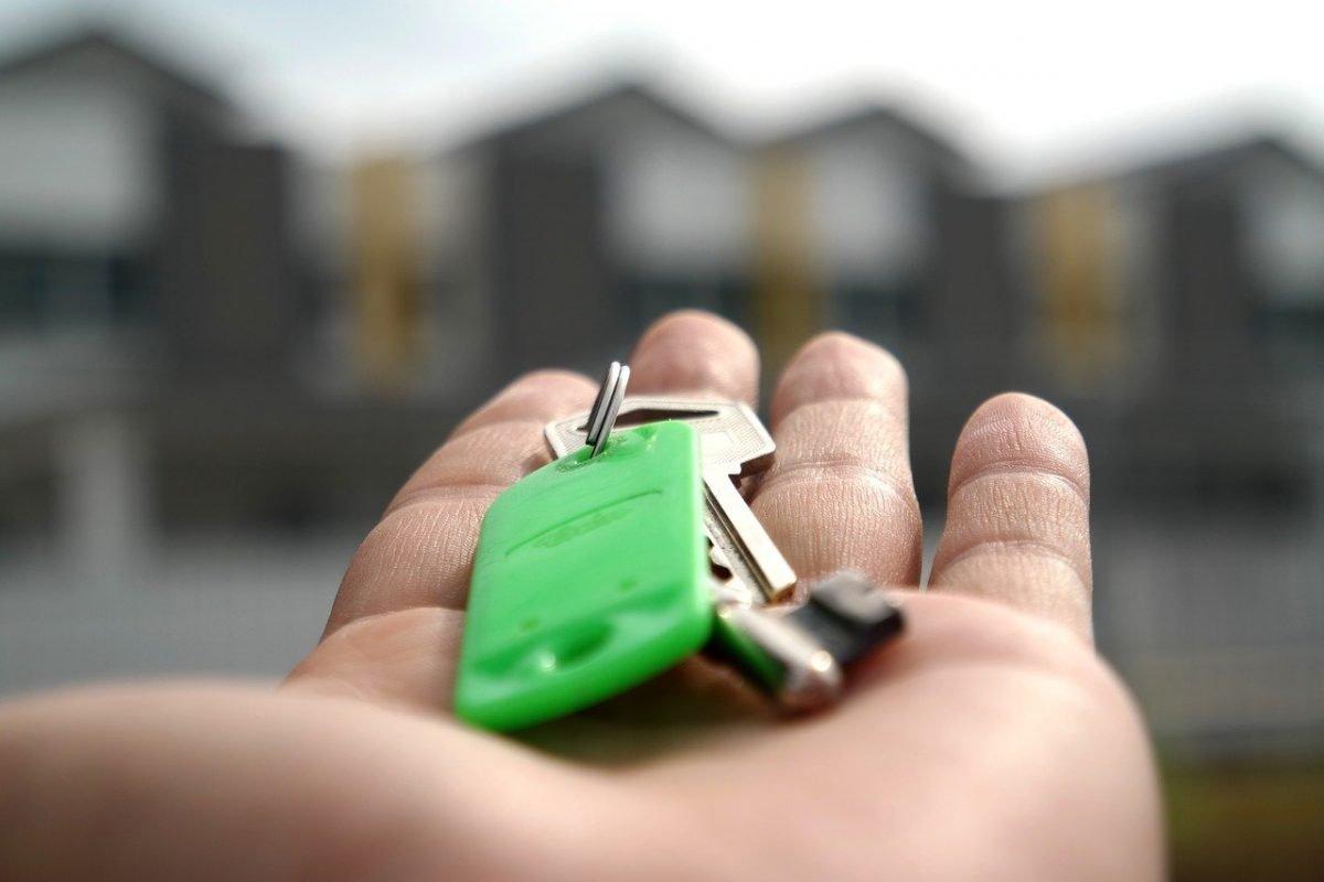 location d'un logement meublé droit et devoirs