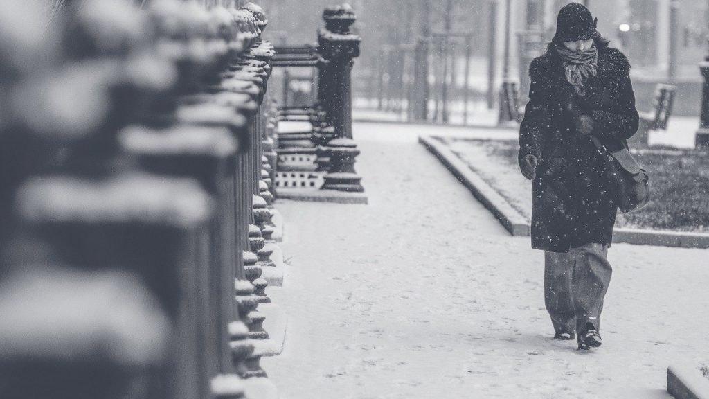 Dossier : Tout savoir sur la trêve hivernale