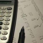 Expert-comptable en ligne ou de proximité : quelles sont les différences ?