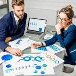 Comment créer une stratégie de communication pour une entreprise ?