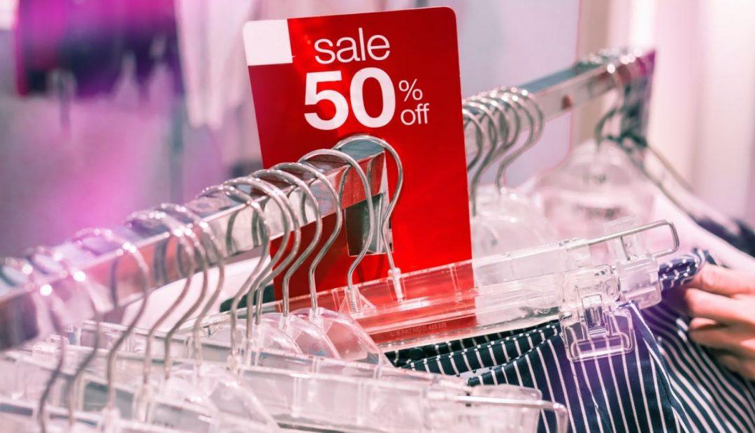 Comment valoriser vos offres en magasin ?
