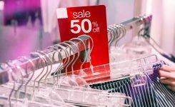valoriser-offre-magasin